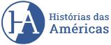 Histórias das Américas Logo